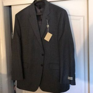 NWT sz 48 reg sports coat by Lauren Ralph Lauren
